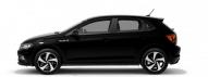 GTS 250 TSI
